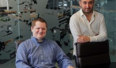 The DeanBeat: Subspace emerges with $26 million to fix internet bottlenecks for multiplayer games