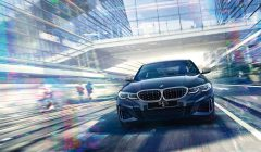 BMW teams up in a brand alliance with 5 global esports teams