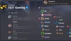 Guilded raises $7 million for gaming chat platform
