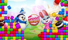 AppLovin invests in Redemption Games, the Sweet Escapes mobile game developer