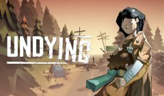 Introducing Skystone Games – Founded by David Brevik and Bill Wang