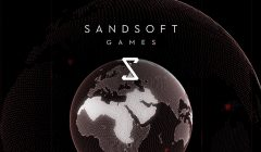 Meet Sandsoft Games – New MENA Video Game Publisher