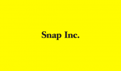 Voodoo Partners with Snap Inc.