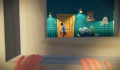 TinyBuild invests $15 million in Hello Neighbor franchise