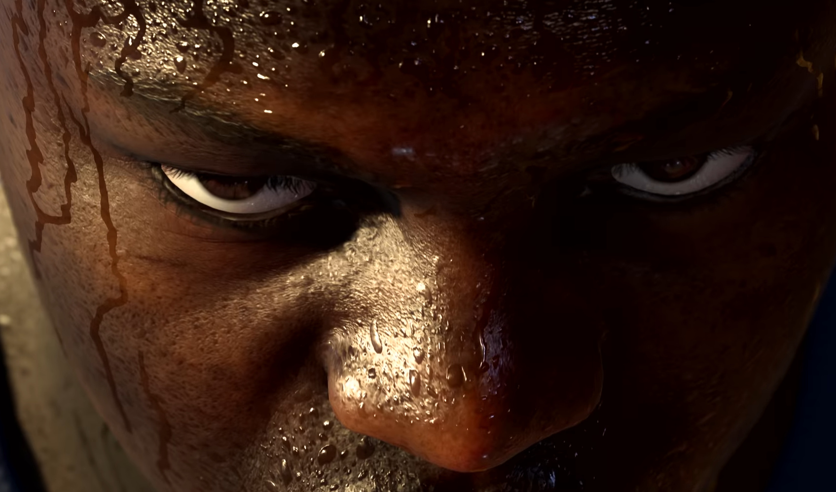 2K Announces Partnership with OneTeam Partners & the NFL Players Association