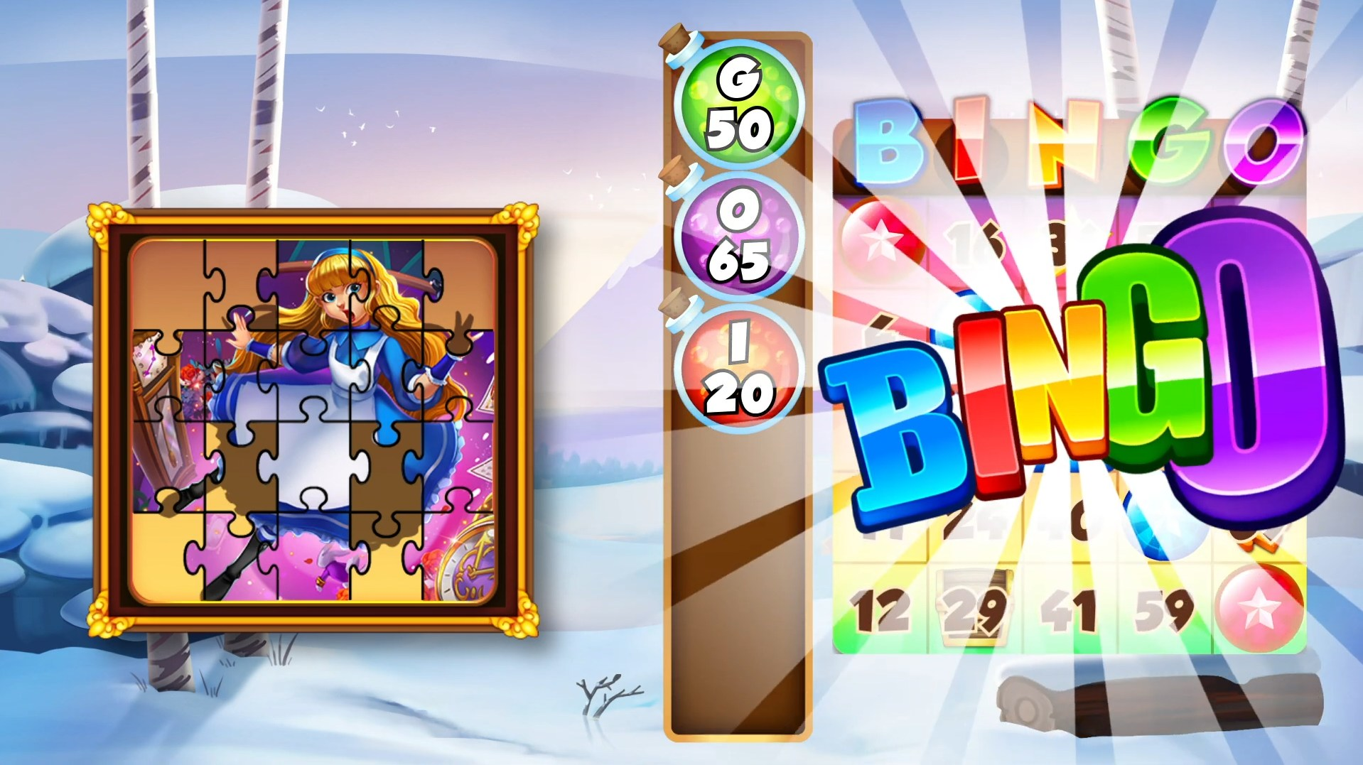 Clipwire Games Partners with AppLovin to Achieve 500 Percent Record Growth