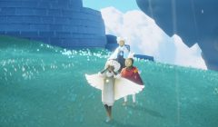 Thatgamecompany raises over $1 Million for charity
