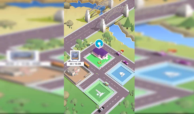 MY.GAMES Invests in US Studio Hypemasters