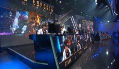 EVOS Esports closes $12m Series B round