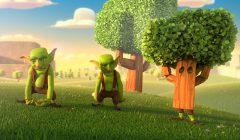 Supercell invests $2.8m in 2UP Games