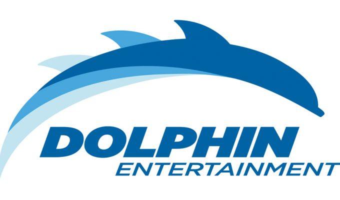 Dolphin Entertainment Buys PR Agency B/HI