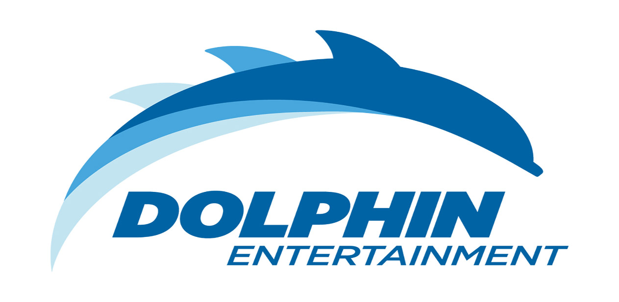 Dolphin Entertainment Buys PR Agency B/HI