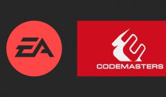 Electronic Arts, Not Take-Two, To Buy Codemasters For $1.2 Billion