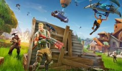 Epic Games Store's 160M Users Spent $700M in 2020