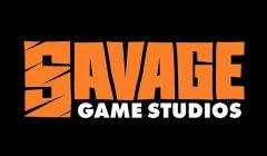 Savage Game Studios Successfully Raises Funds Of $4.4 Million