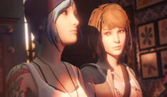 Tencent Acquires Stake In Life is Strange Maker Dontnod