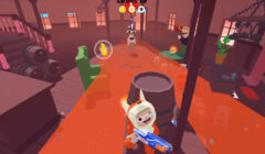 Hyper Casual Games Developer Homa Games Raises $15 Million