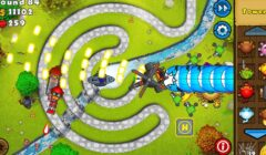 Bloons Dev Ninja Kiwi Acquired By MTG For $142 Million
