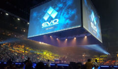 Sony & RTS Jointly Acquires Evolution Championship Series (Evo)