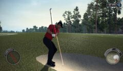 2K Moves To Acquire HB Studios, Signs Up Tiger Woods