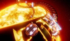 Rogue Games Raises $2.5M To Make 'Insane' Games