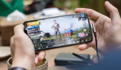 Cloud Gaming Co Ubitus Secures Funds From Tencent, Sony, & Square Enix