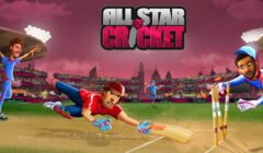 All-Star Games Raises $1.5M In Pre-Series A Round Funding