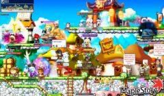 Nexon Pours $874M In Bandai Namco, Konami, Hasbro, & Sega