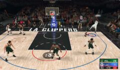 HookBang Games Division Acquired By 2K