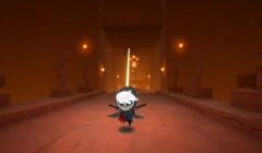 Graffiti Games Raises $1.5m For Publishing Indie Games