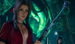 Square Enix Refutes Rumors About Its Acquisition