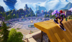 Manticore Games Raises $100m For UGC Games Platform Core