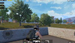 PUBG Owner Krafton To Go Public For $17.92bn Valuation