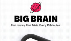 BigBrain Secures $4.5 Million To Launch A Trivia Game