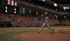 EA Buys 'Super Mega Baseball' Dev Metalhead Software