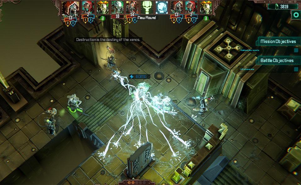 Kasedo Games Attains Majority Stake In Bulwark Studios