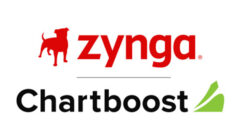 Zynga To Acquire Mobile Ad Platform Chartboost for $250m