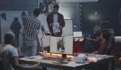 Embracer Group Acquires Appeal Studios, Kaiko, & Massive Miniteam