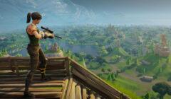 Epic Games Acquires Artist Marketplace ArtStation
