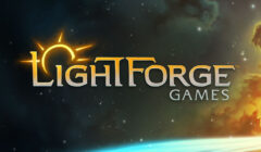 Former Epic & Blizzard Devs Raise $5M For Lightforge Games