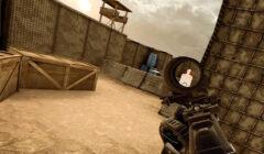 Facebook Acquires VR Game Developer Downpour Interactive