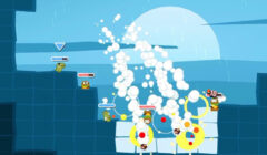 Finnish Dev Boom Corp Secures $1.8 Million To Create Social Games