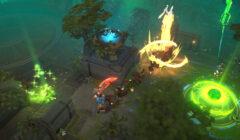 Tencent Secures Majority Stake In Battlerite Royale Dev Stunlock Studios