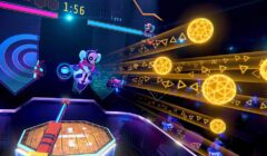 Resolution Games Secures $25M At Series C Funding Round