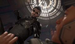 Sony Interactive Entertainment Acquires Nixxes Software
