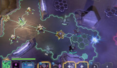 Dream Harvest & Fundamentally Games Get $594K In Funding From Buzz Capital