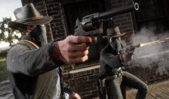 Take-Two Acquires Facial Effects Studio Dynamixyz