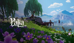 Singularity 6 Secures $30 Million To Develop MMO Game, Palia