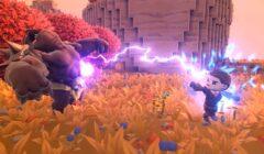 Portal Knights Dev Keen Games Nets $10M In Series B Funding