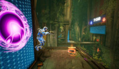 1047 Games Secures $10M In Funding Round